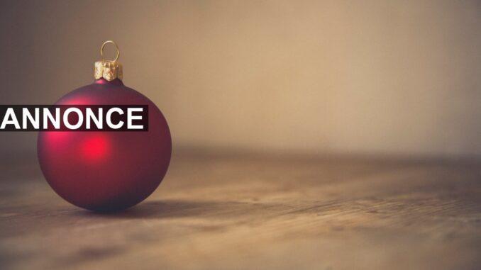 Julen Newsticker